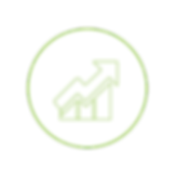 EC_icons-02.png
