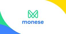 monese (1).png