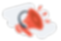 bullhorn logo.png