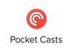 pocket-casts logo.png