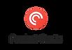 pocket-casts logo.png