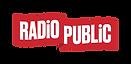 radiopublic-logo.png