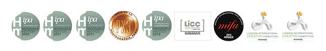 awards logos.white.jpg