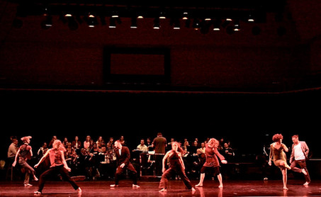 Tak30ver, Nottingham Royal Concert Hall, 2012