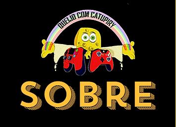 SObre.PNG