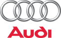 220px-Audi_Logo.svg.png