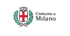 Comune di Milano.png