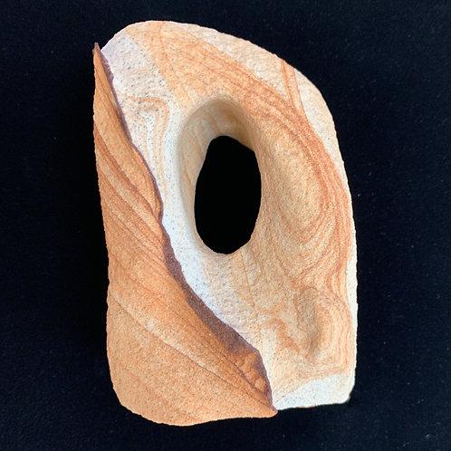 Sandstone Arch- Mini