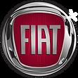 1024px-Logo_della_Fiat.svg.png