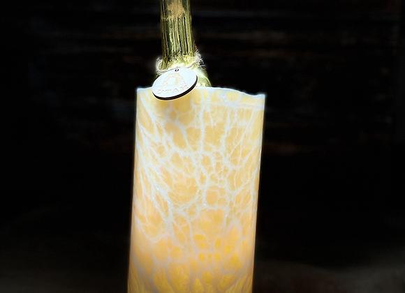 Honey Onyx Wine Chiller