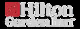 logo-HGI-2017-guatemala-CMYK-01.png