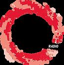 radio 101.png
