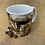 Thumbnail: Utah Mugs