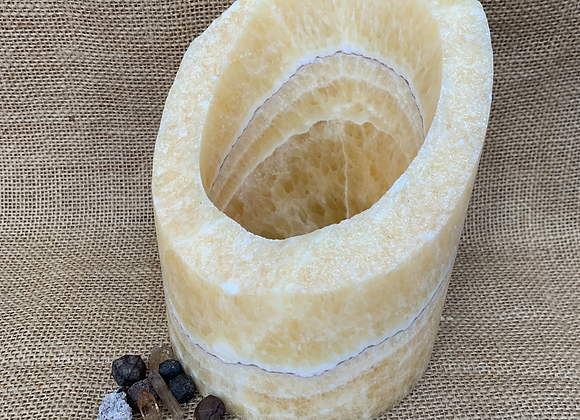 Honey Onyx Beverage Chiller