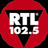 radio 102-5.png