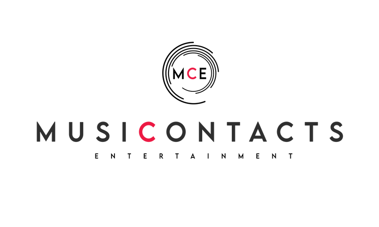 MCE Musicontacts Entertainment .png
