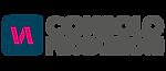Consolo_Produzioni_logo.png
