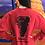 Thumbnail: Bison Crew Neck