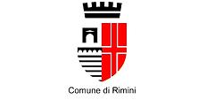 Comune di Rimini.png