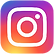 1200px-Instagram_logo_2016_edited.png