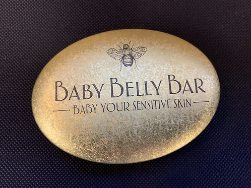 Baby Belly Bar