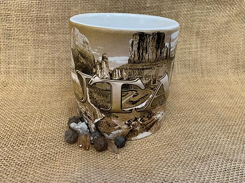 Utah Mugs
