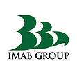 imab.png