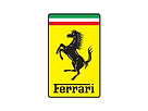MainLogo_Ferrari.png
