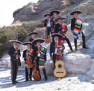 mariachi3.jpg