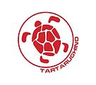 tartarughino.png