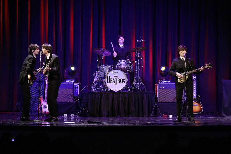 thebeatbox5.jpg