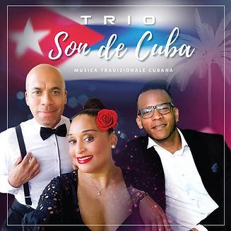Son de Cuba_6.jpg