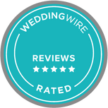 wedding wire.png