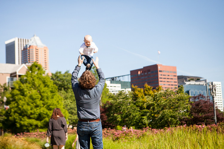 Portland-Family-Photography-Waterfront-1