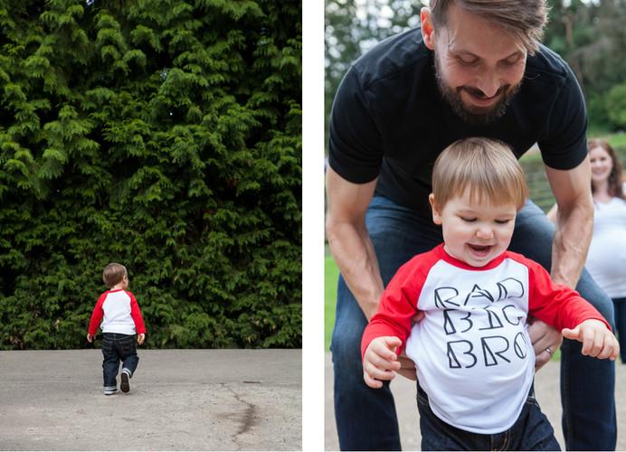 Family-Photography-Portland-Rose-Garden
