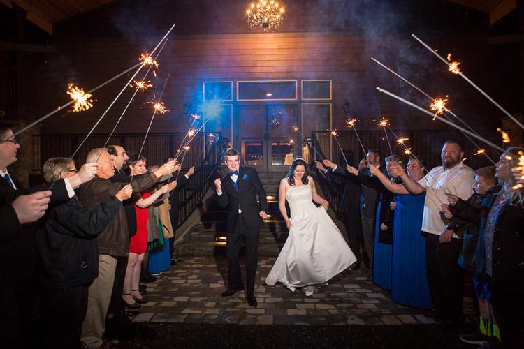 Empress-Estate-Wedding-Photography.jpg