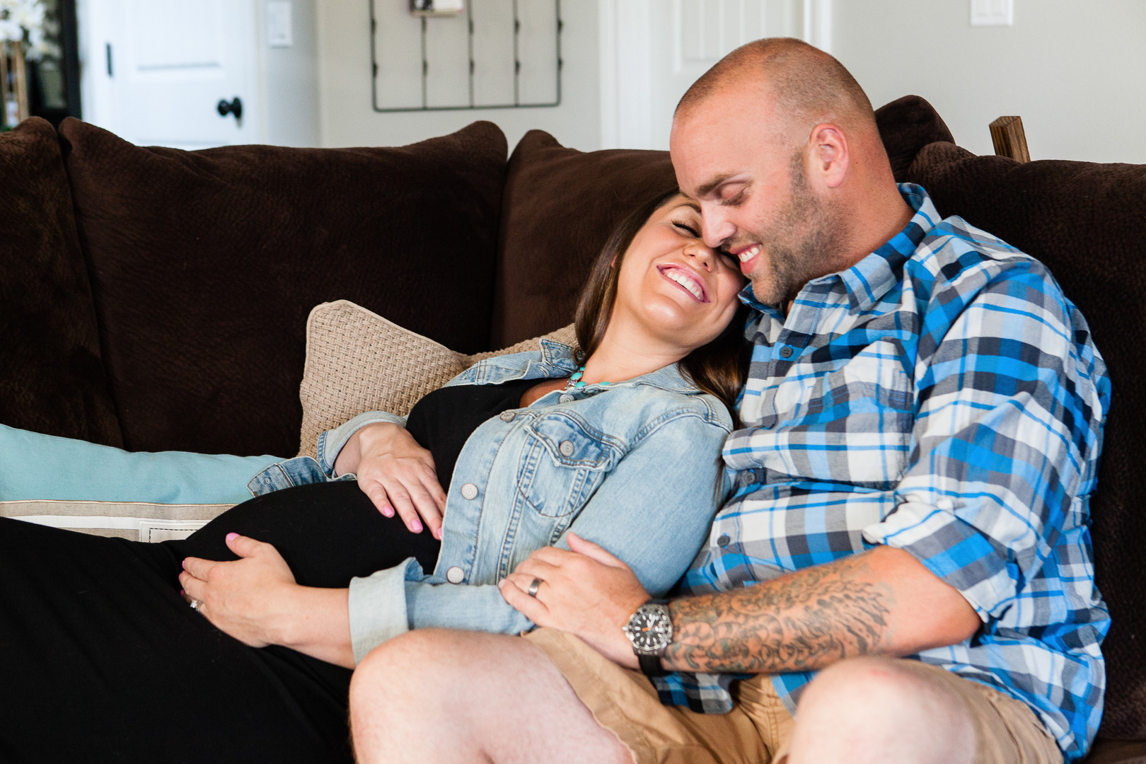 Life-style-in-home-portland-maternity-ph
