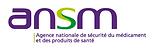 Ansm-France.png