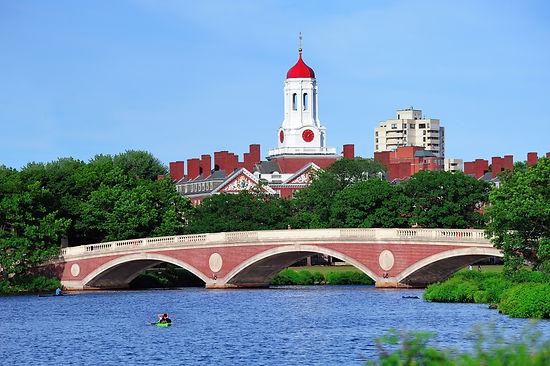 Burlington Charles river to Boston.jpg