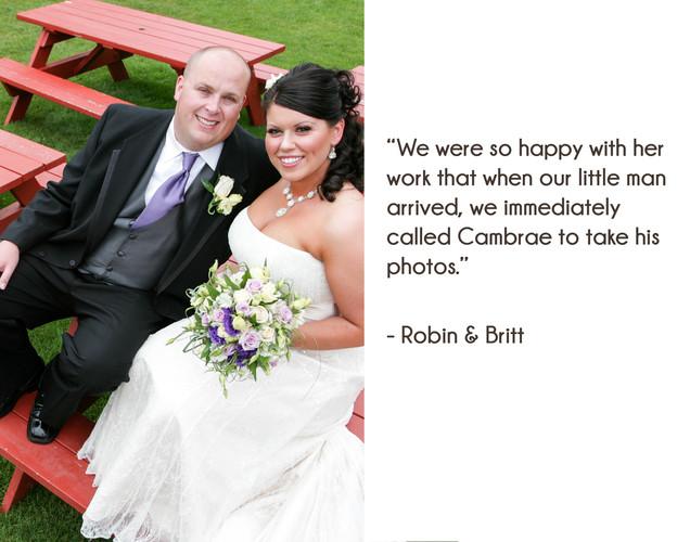 Portland-Wedding-Photographer-Reviews-02
