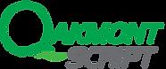 Logo抠图.png