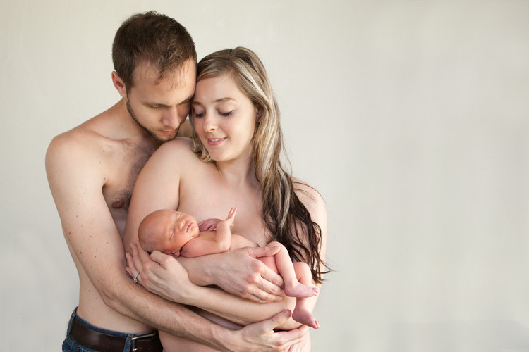 In-Home-Newborn-Photography-Portland-05.