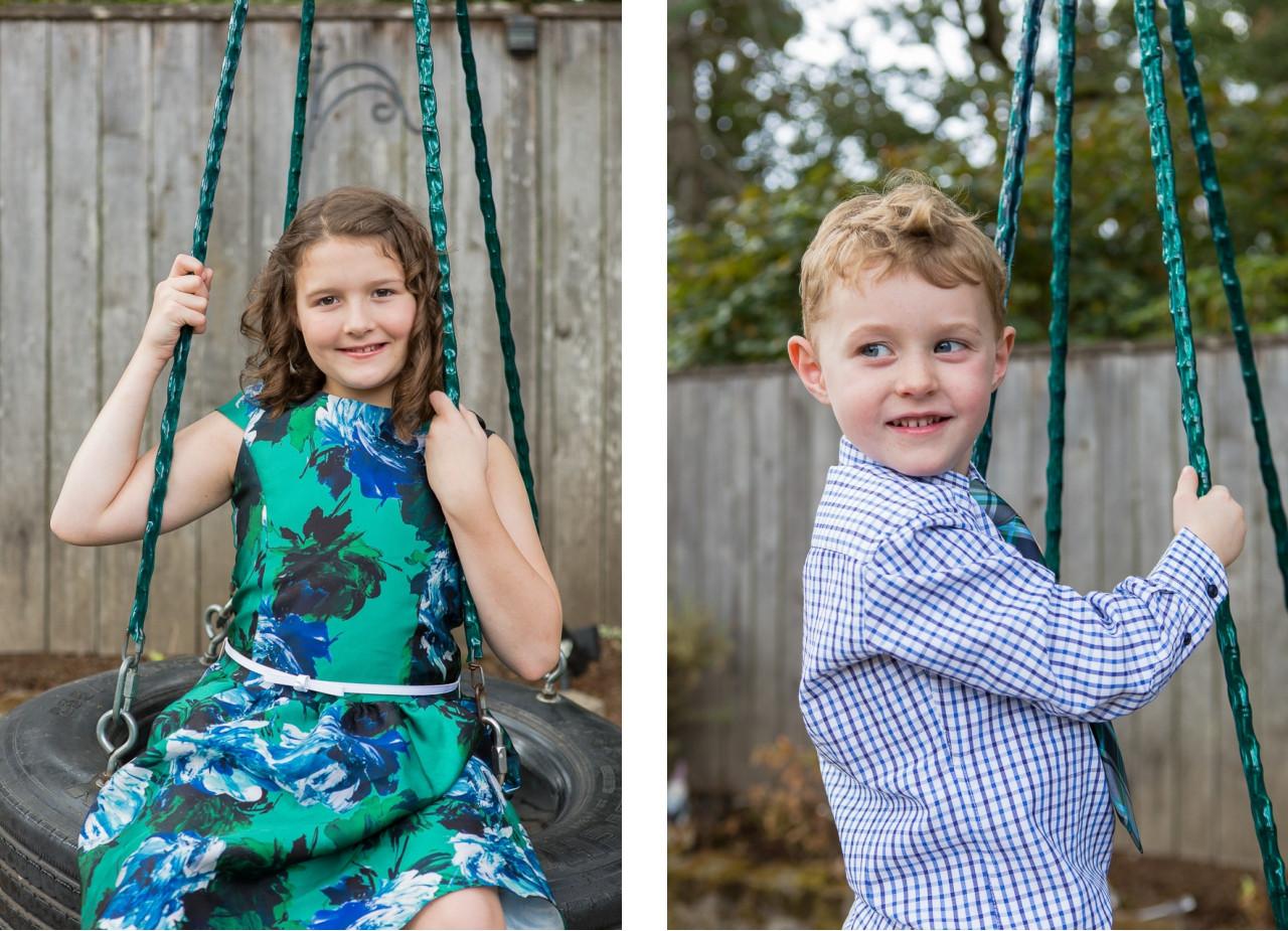 Family-Photography-Beaverton