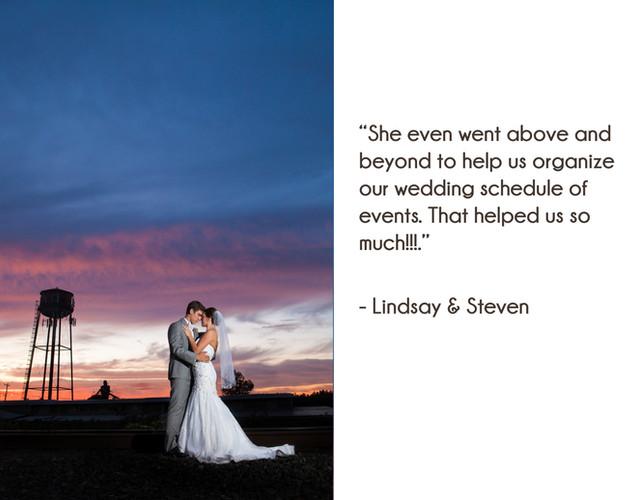 Portland-Wedding-Photographer-Reviews-01