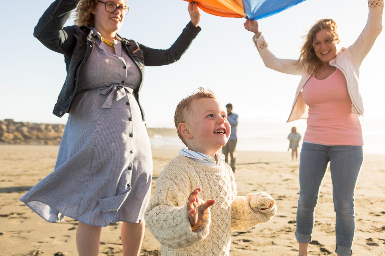 Oregon-Beach-Family-Photography-1.jpg