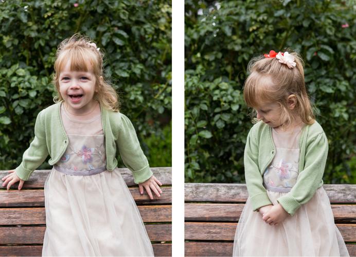 Portland-Family-Photography-Rose-Garden-