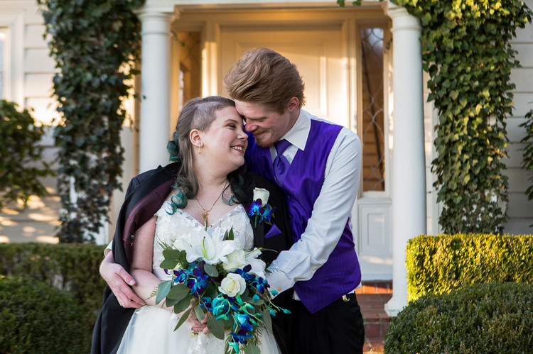 Gray-Gables-Wedding-Photography.jpg