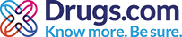 Drugs logo.png