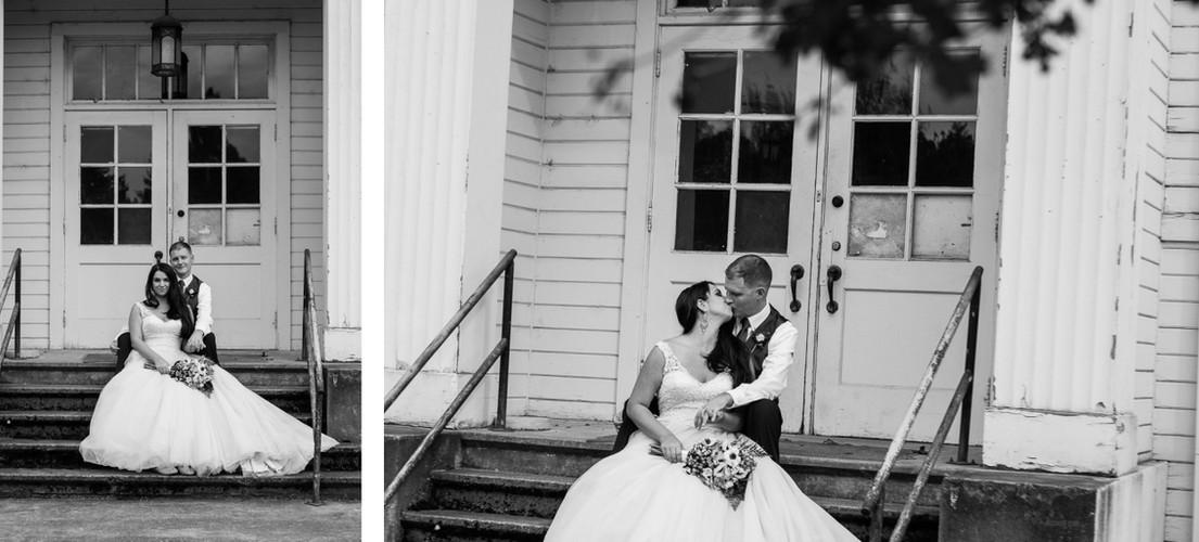 Carver-Event-Center-Wedding-Photography-