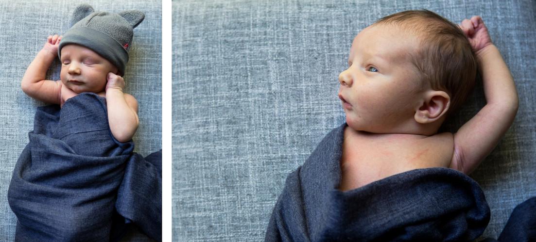 Life-Style-Newborn-Photography-Portland-